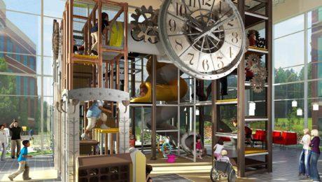 Amusement_Concepts_Indoor_Playground