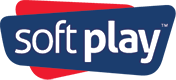 logo_soft_play