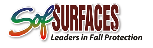 SofSurfaces®