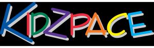 1 kidzpace interact clr logo