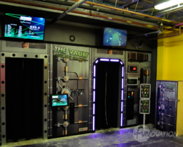Amusement_Concepts_Funovation_Laser_Maze_Indoor_Playground