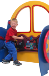 Amusement_Concepts_Indoor_Playground