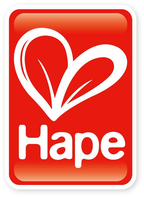 Hape®