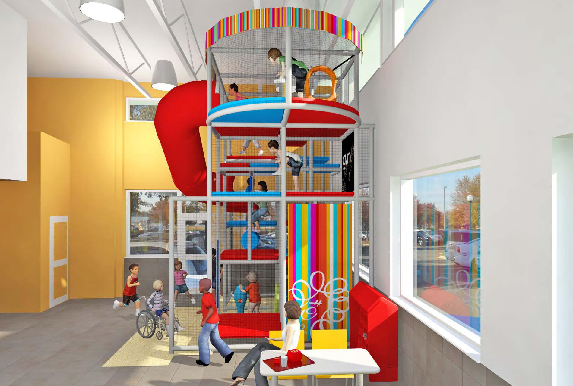 Amusement_Concepts_Softplay_Indoor_Playground
