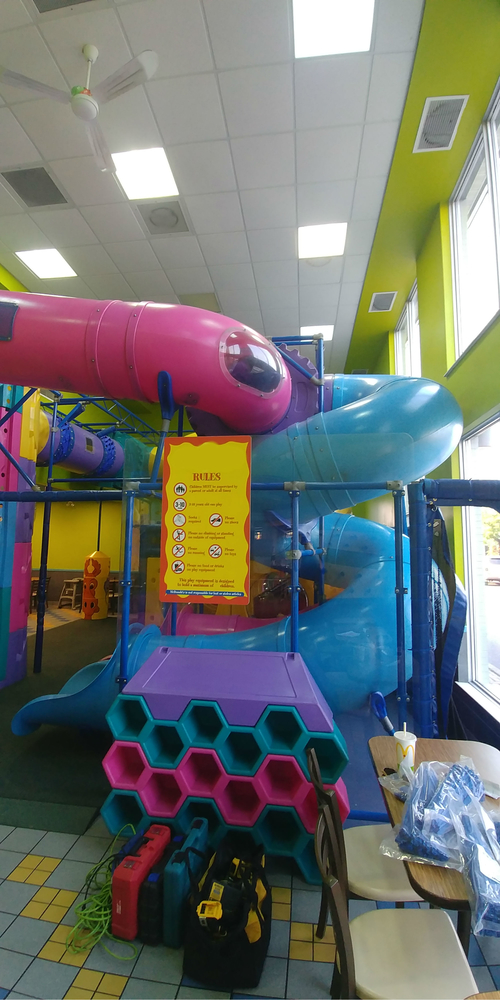Amusement_Concepts_Indoor_Playground_Softplay