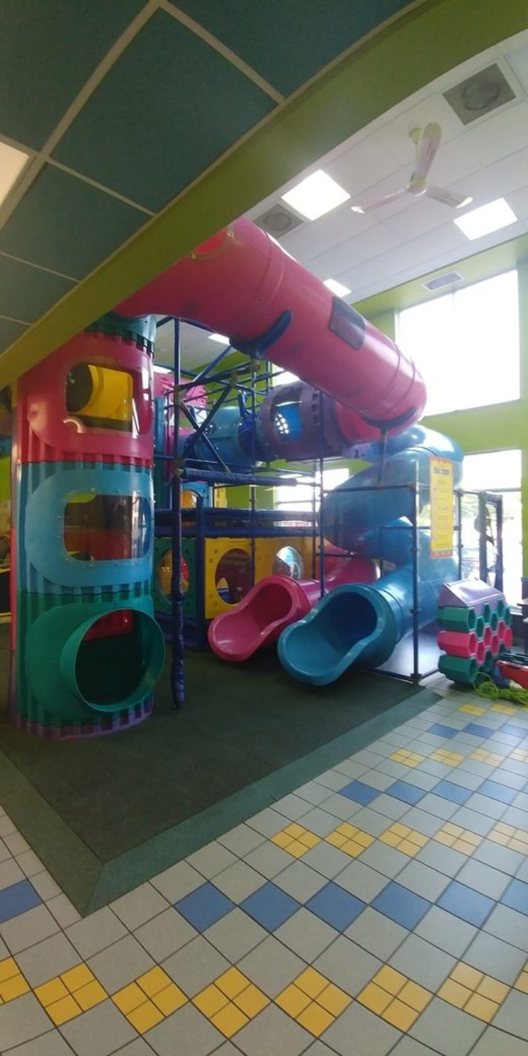 Amusement_Concepts_Indoor_Playground_Double_Spiral_1