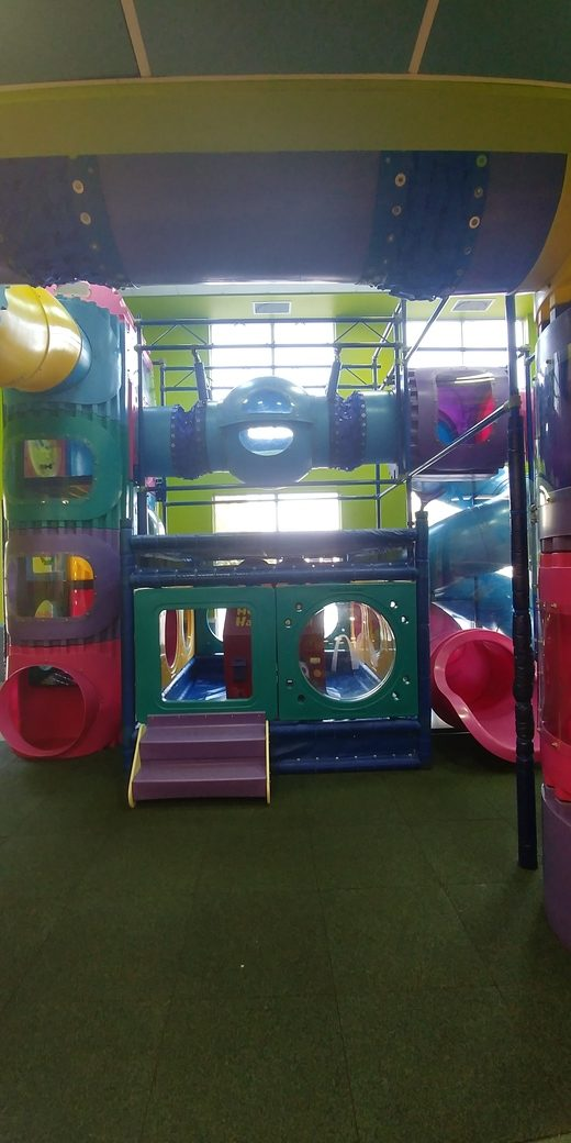 Amusement_Concepts_Indoor_Playground_Double_Spiral_2