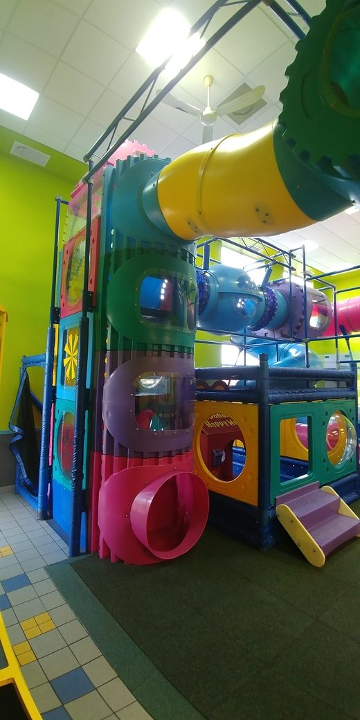 Amusement_Concepts_Indoor_Playground_Double_Spiral_3