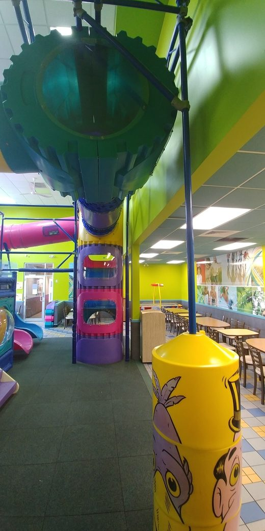 Amusement_Concepts_Indoor_Playground_Double_Spiral_5