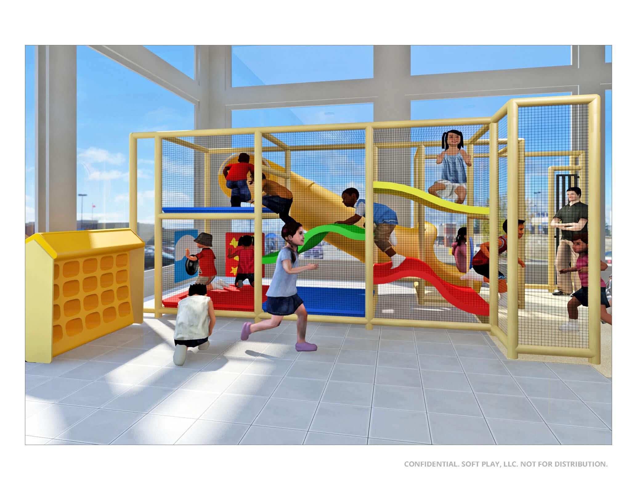 Amusement_Concepts_Town_of_ Labrador_City_P32188-01-Plans-4