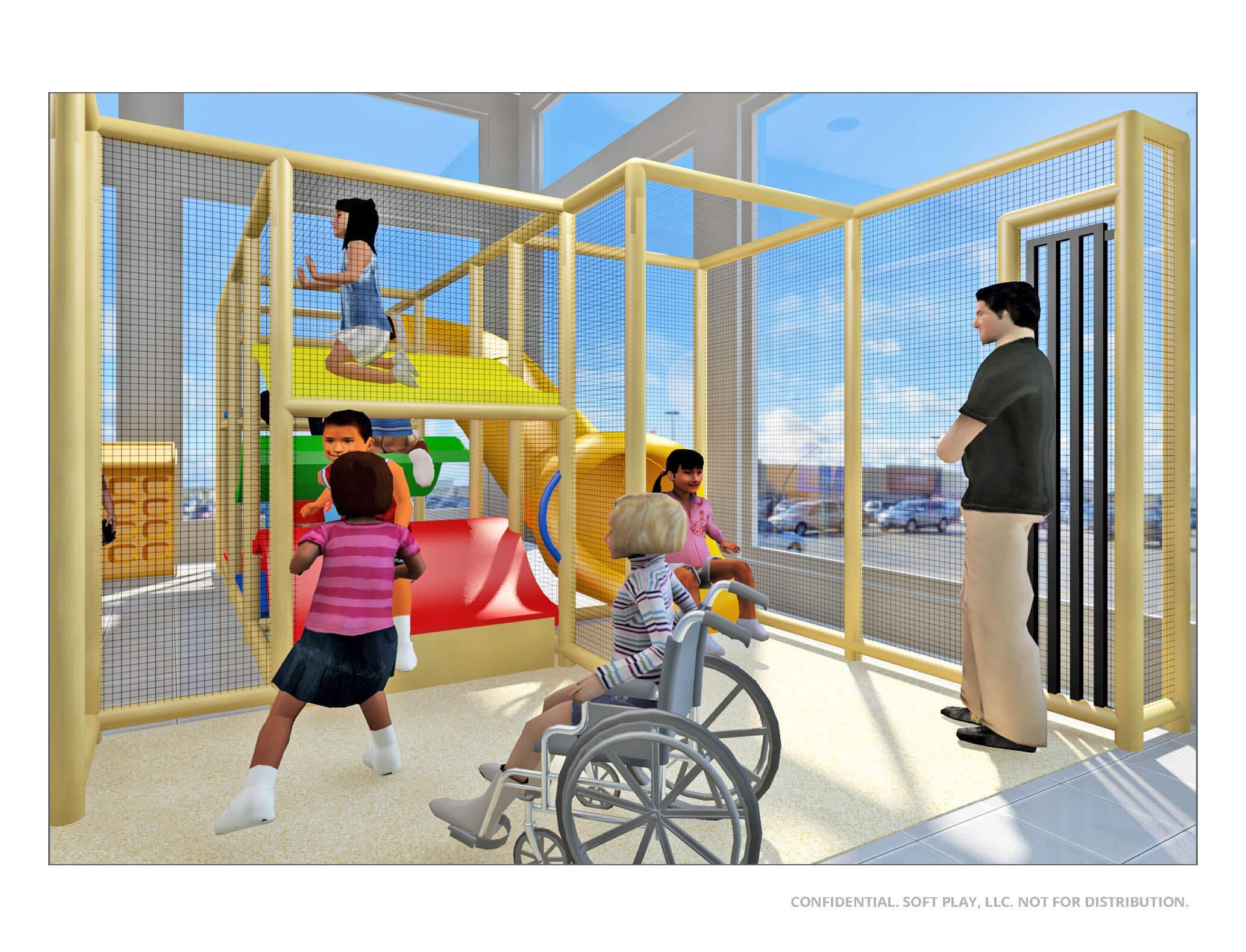 Amusement_Concepts_Town_of_ Labrador_City_P32188-01-Plans-5