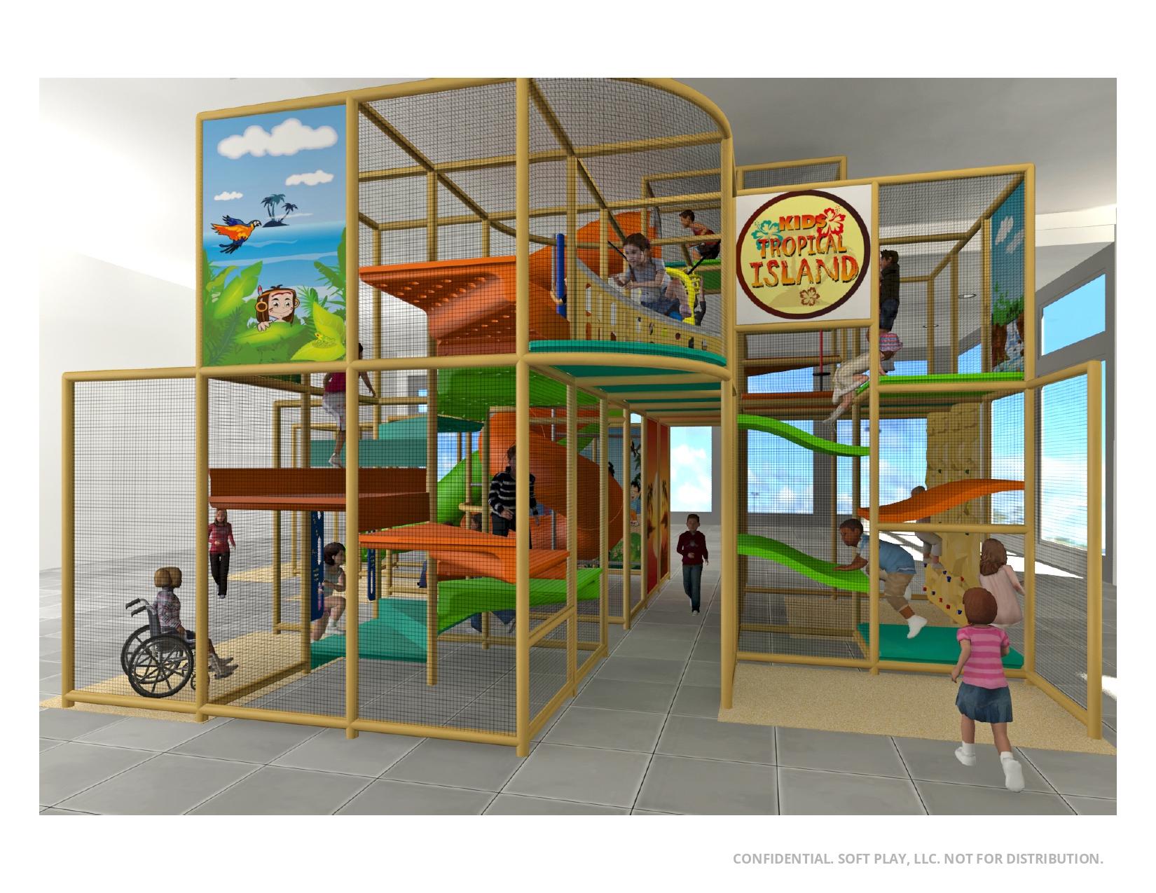 Amusement_Concepts_YMCA Moncton_North P32136A-Plans(2)