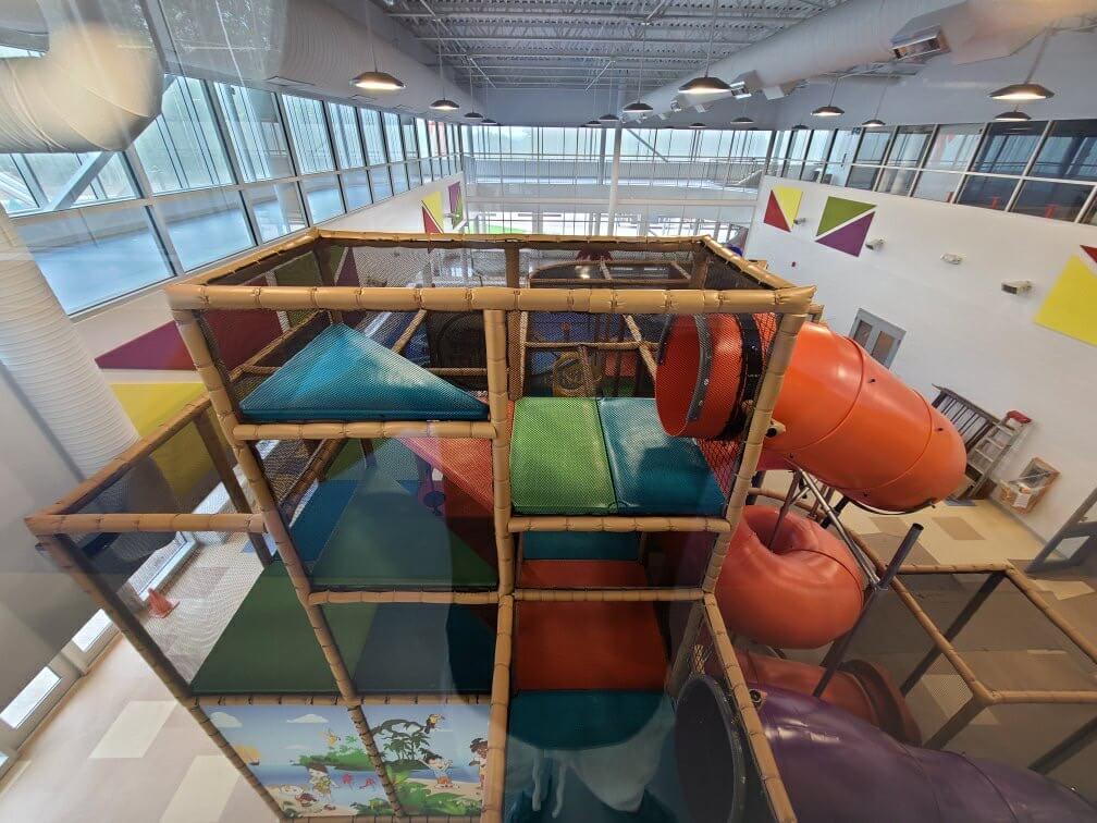 Amusement_Concepts_YMCA Moncton_North(2)