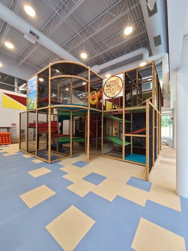 Amusement_Concepts_YMCA Moncton_North