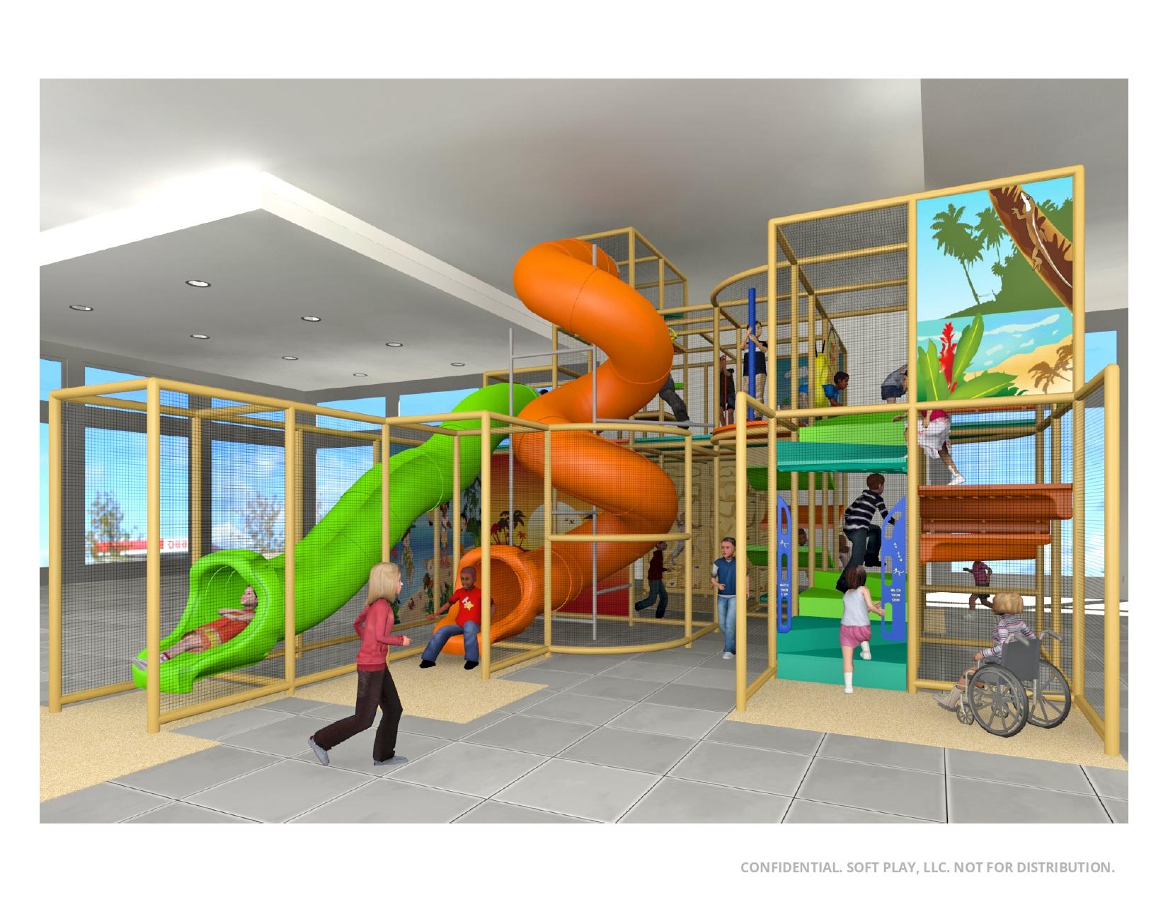Amusement_Concepts_YMCA_ Moncton_North P32136A-Plans
