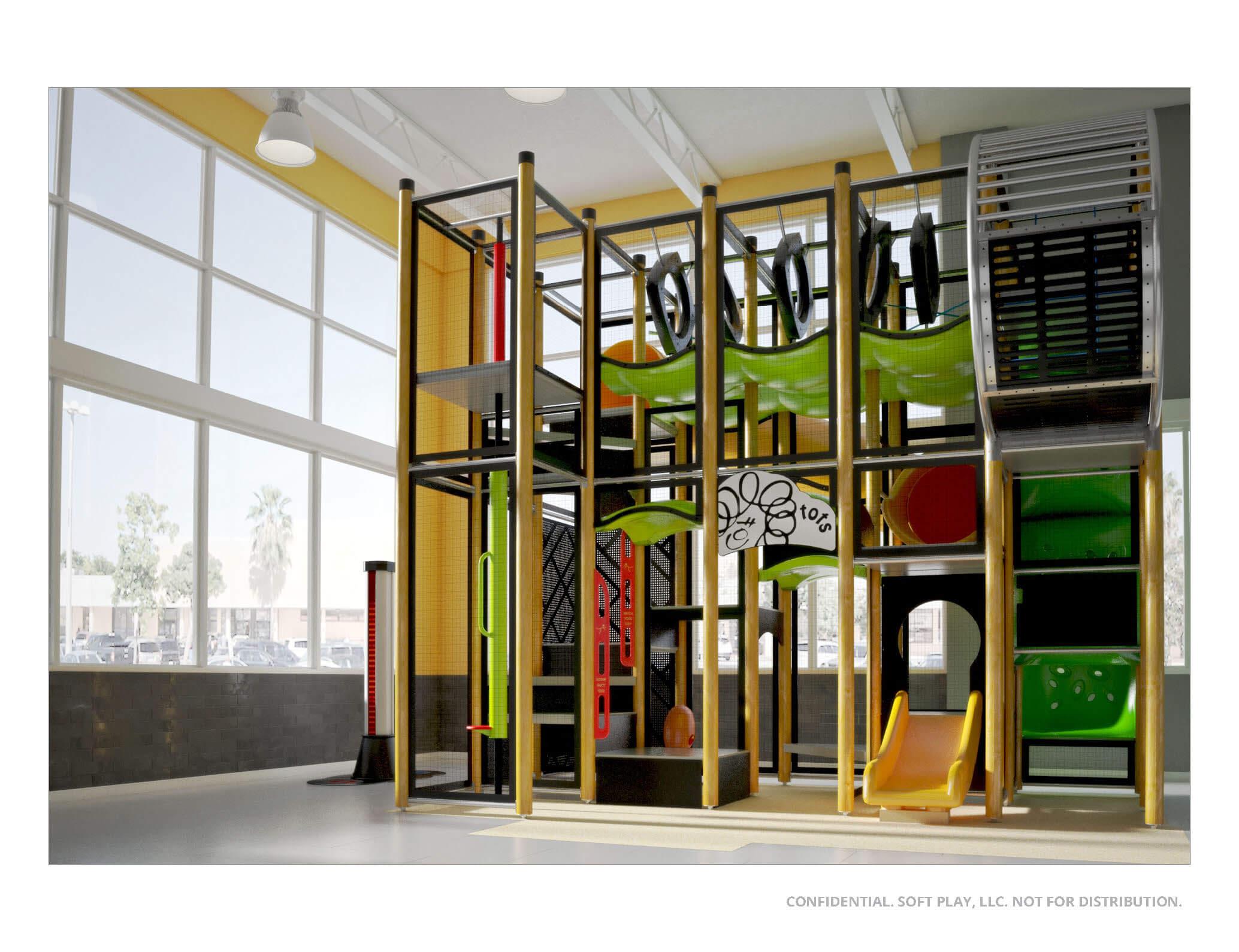 Amusement_Concets_Kennerknecht_Playpark_P32834 NEC 0698 - Plans-4