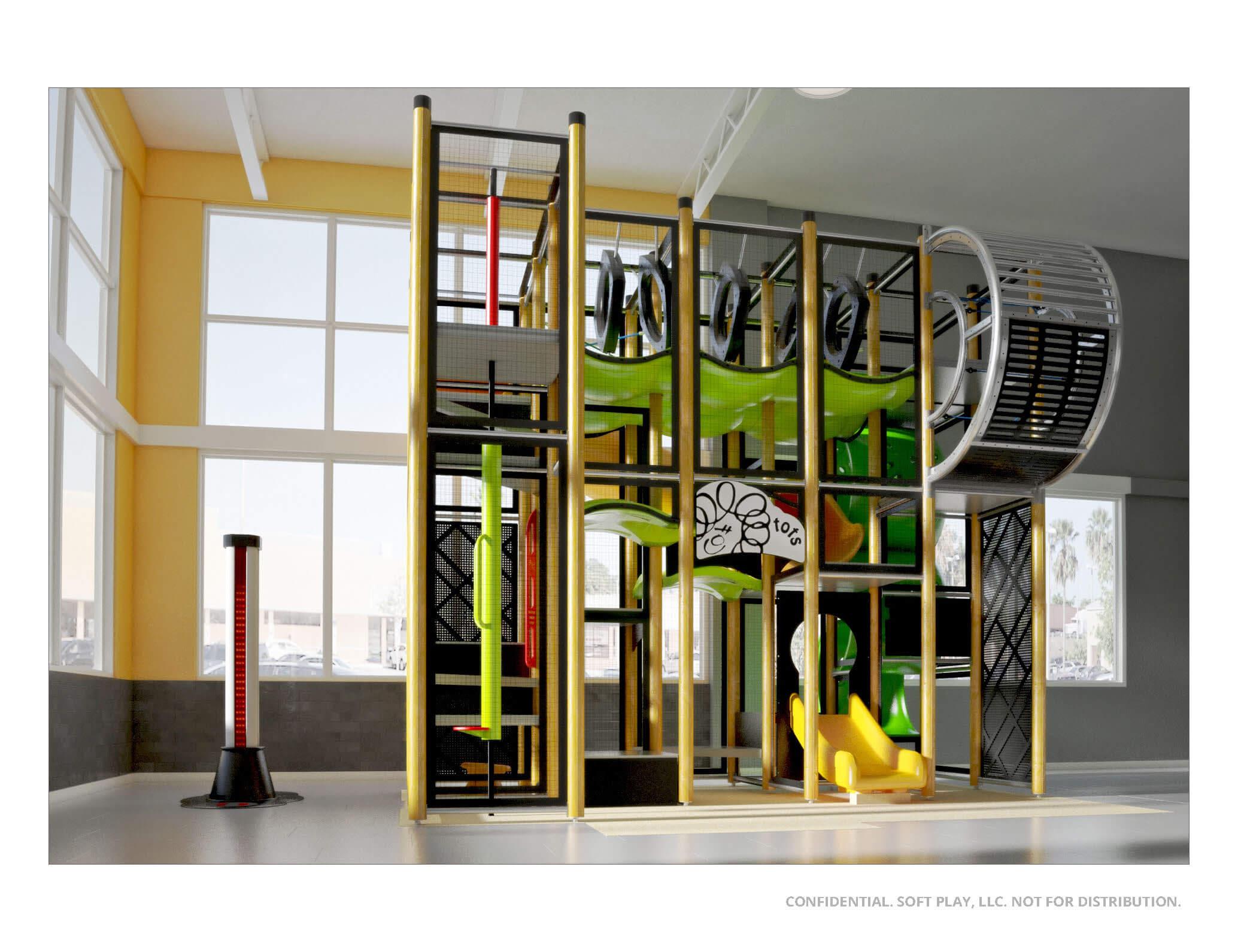 Amusement_Concets_Kennerknecht_Playpark_P32834 NEC 0698 - Plans-5