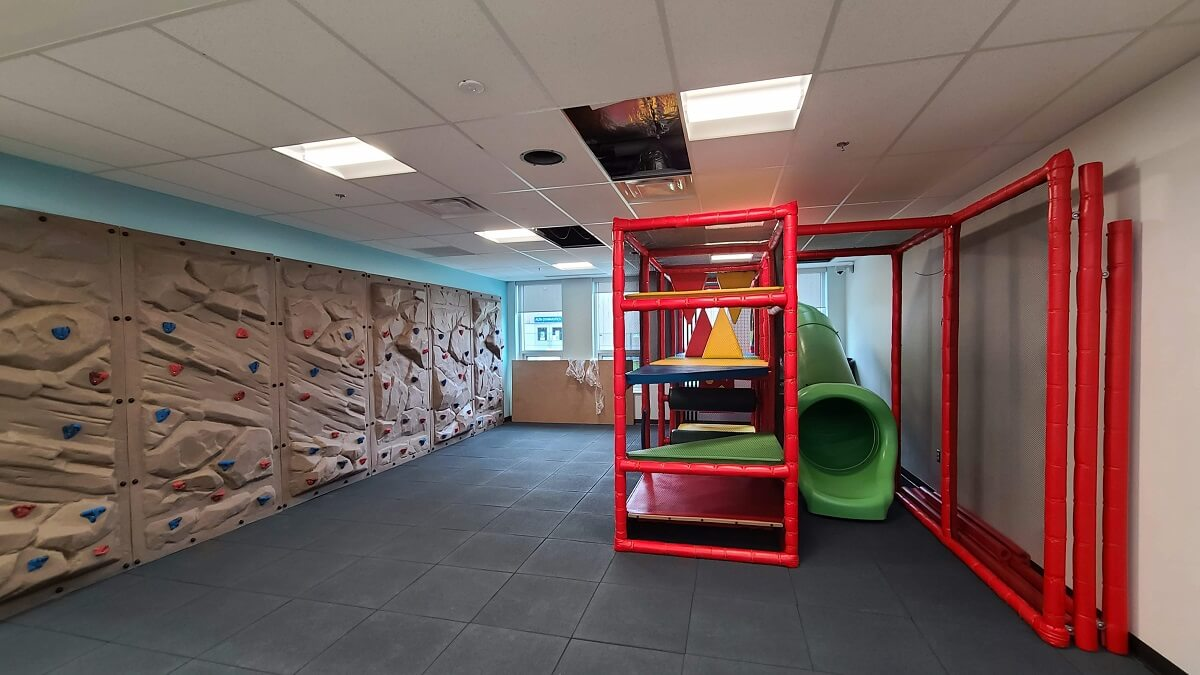 Amusement_Concepts_Indoor_Playground_Halifax_St_Andrew