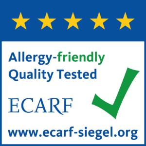 s_Camfil_Air_Purifier_ECARF_Certification