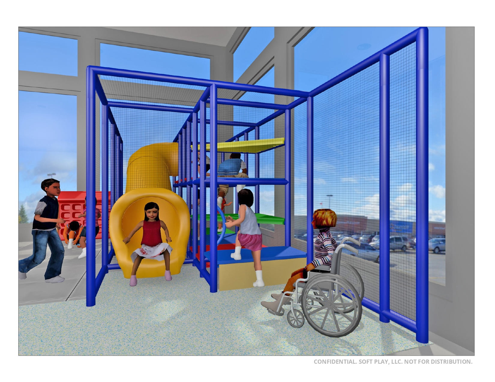 Amusement_Concepts_Indoor_Playground_Canada_O'Neill